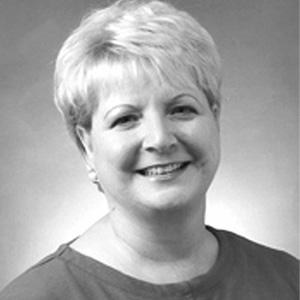 Janet Qureshi
