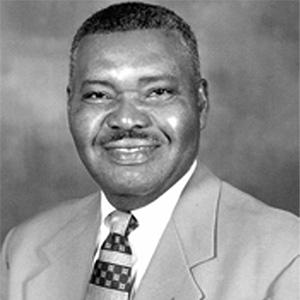 Morris V. Johnson