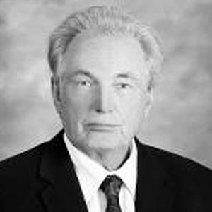 Richard Duren